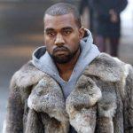 Can Kanye West Survive the Kardashian's Man Destroyer Machine?