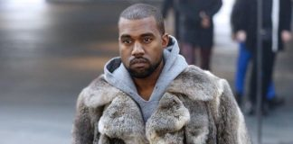 can kanye west survive kardshians destructive ways 2015 gossip images