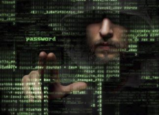 can us draw line on espionage hacking tech images 2015