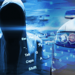 Car Contagion: Yes they can get malware or hacked