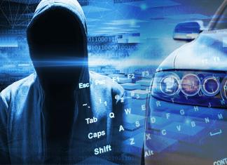 car contagion hacks malware problems 2015 tech