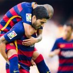 Champions League Match Day 3 Soccer Review 2015