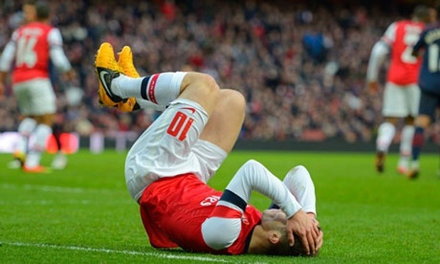 champions league midweek preview arsenal vs bayern munich soccer 2015 images