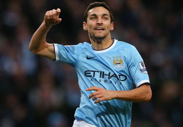 champions league midweek soccer preview 2015 manchester city vs sevilla images