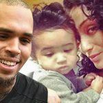 chris brown royalty agreement 2015 gossip