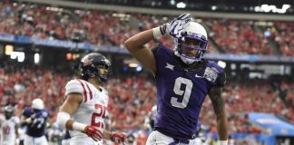 college football week 4 winners losers josh doctson 2015
