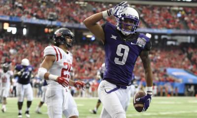 college football week 4 winners losers josh doctson 2015