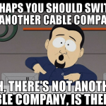 comcast frustration 2015 images tech