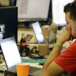 Congress to Save Fantasy Footballers from DraftKings and FanDuel