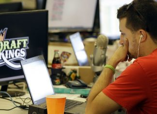 congress to save fantasy footballers from draftkings nfl 2015