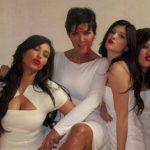 cosmo kardashian troubles 2015 gossip