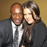 Could Khloe Kardashian Save Lamar Odom From Himself?