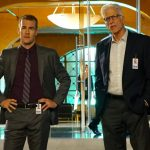 CSI: CYBER Why-Fi Malware Doll Recap