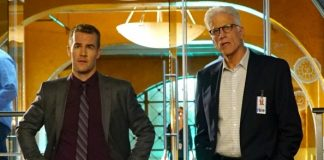 csi cyber why fi ted danson 2015 recap