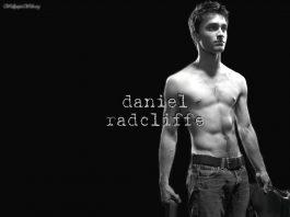 daniel radcliffe strips it down for playboy 2015 gossip