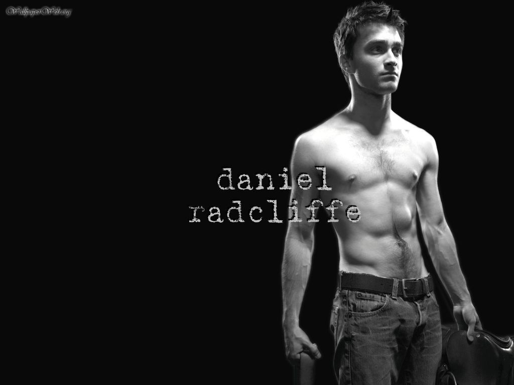 daniel radcliffe strips it down for playboy 2015 gossip