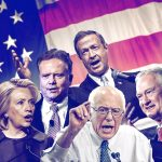 Democratic Debate 2015 Breakdown