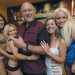 dennis hof love ranch