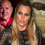 Dennis Hof Showing No Love for Lamar Odom Or Kardashians & Jeremy Renner Not Up With Women