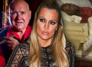 dennis hof threating lamar odom kardashians 2015 gossipdennis hof threating lamar odom kardashians 2015 gossip