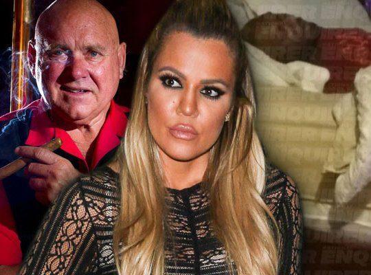 dennis hof threating lamar odom kardashians 2015 gossip