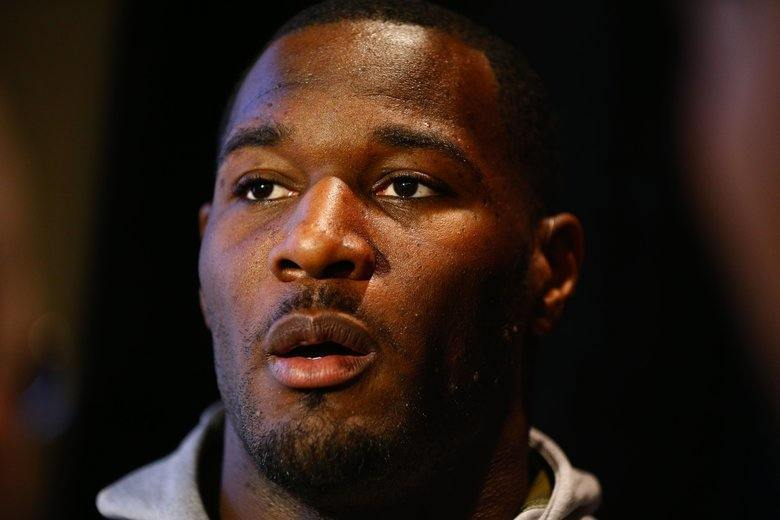 derrick coleman suspended from Seattle Seahawks indefinitely 2015 nfl