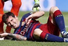 does barcelona need business in winter without lionel messi 2015 soccer