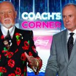 Don Cherry Sounds Off On Toronto Blue Jays Loss