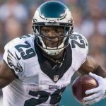 Downhill for DeMarco Murray & Philadelphia Eagles
