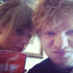 taylor swifts non vaginas club ed sheeran 2015 gossip