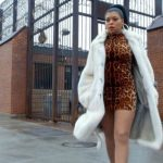 empire-cookie-lyon-fashion-leopard-white-fur-2015-600x478