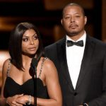 empire taraji henson terrance howard problems 2015 gossip