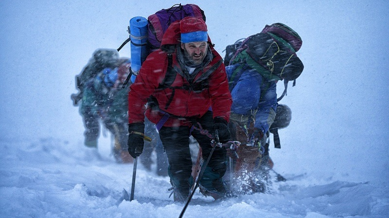 everest movie review images 2015