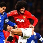 Everton vs Manchester United Soccer Preview 2015