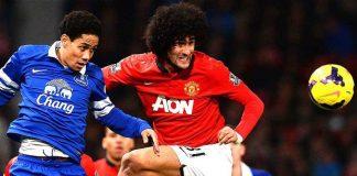 everton vs manchester united soccer preveiw 2015 images