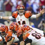 Fantasy Football Defense/Special Teams Starters for NFL Week 5