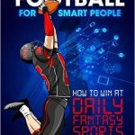 fantasy football for smart people 2015 review images