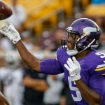 Fantasy Football NFL Week 6 Start and Sit: Bridgewater & Donnell