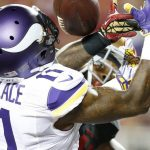 Fantasy Football Sleepers to Start for Last Minute Week 6 Adjustments