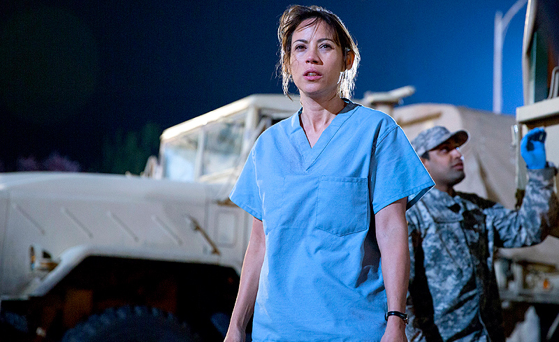 fear the walking dead final good man 2015 images