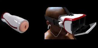 flog dolphins spank monkey virutally tech 2015 images