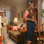 'Fresh Off the Boat' 205 Dead Street Recap