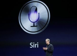 getting serious with siri for apple tech 2015