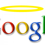 Google: Do No More Evil?