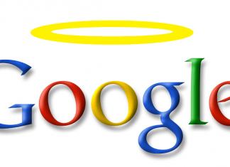 google do no more evil 2015 tech images