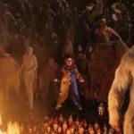 'Goosebumps' Movie Review 2015