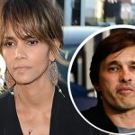 Halle Berry Trifecta Divorce & Time's Influential Teens Unleashed