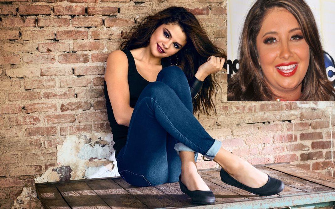heroes zeros selena gomez bristol palin 2015 gossip images