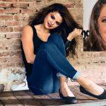 Heroes & Zeros: Selena Gomez & Briston Palin