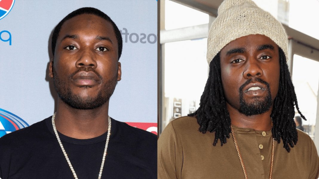 heroes zeros wale meek mill 2015 opinion images